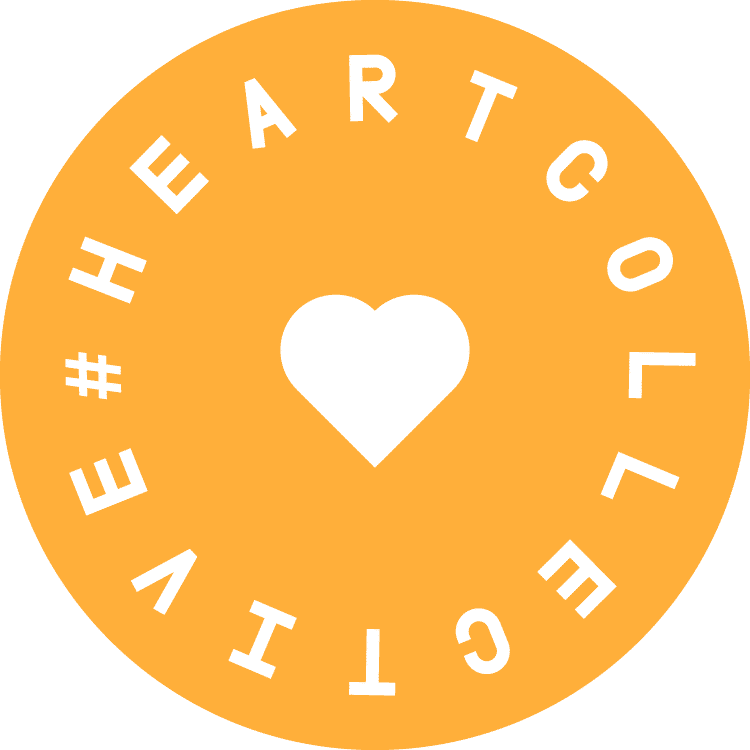 Heartcollective_Brand Color_Bright Yellow_RGB