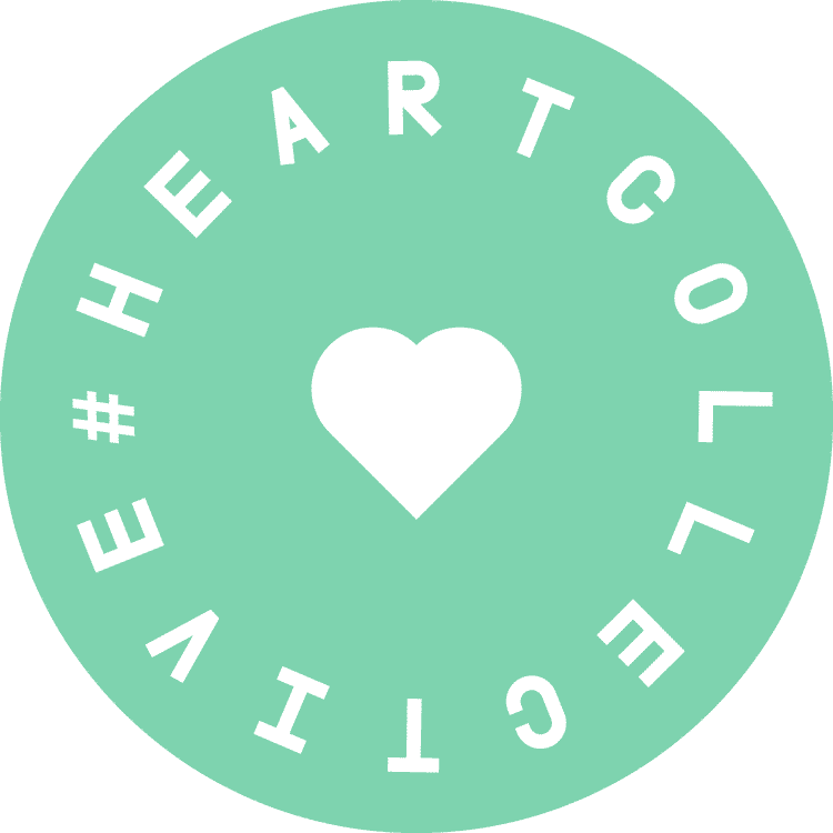 Heartcollective_Brand Color_Light Petrol_RGB